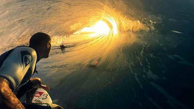 サーファーにトレーニングって必要なの?