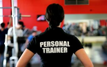 パーソナルトレーニングはどこで教えてもらうのがいいか?