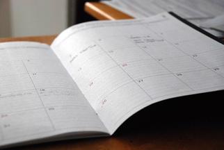 トレーニングって一週間のうちで何回くらいすればいいの?