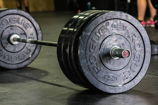 トレーニングにおいて一番得たいものは〇〇な肉体ではない。
