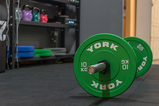 Variable Resistance Trainingってどうなんだろ?